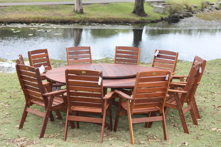 Large_11pce_stanford_208cm_round_with_kingsdale_chairs