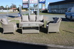 Quality outdoor furniture from the Gold Coast's outdoor furniture expert.