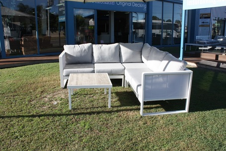 Large_4pce_paradise_modular_sofa_set.