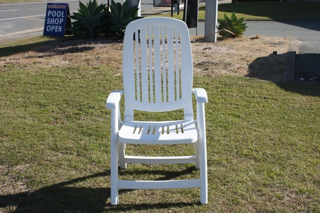 Large_nardi_selina_5_position_folding_chair