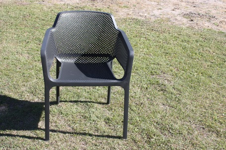 Large_nardi_net_chair.