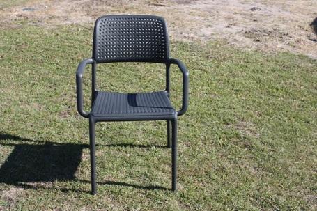 Large_nardi_bora_chair