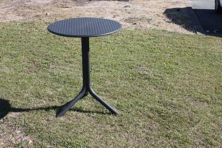 Large_nardi_step_table