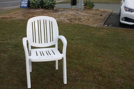 Large_nardi_ponza_chair.