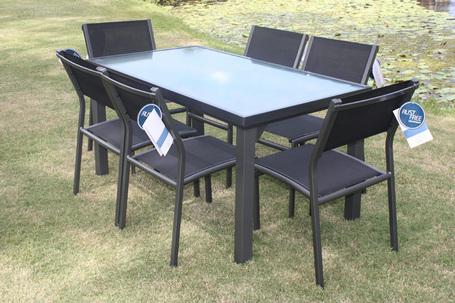 Large_7pce-toronto-setting-with-150-x-80cm-bondi-table-gunmetal-frame-black-fabric.