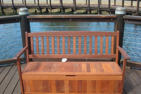 Large_150cm-rosewood-storage-bench