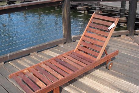 Large_basic-timber-sunlounge