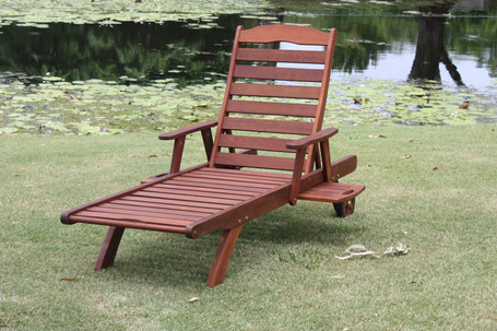 Large_deluxe-timber-sunlounge