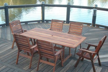Large_7pce-kingsdale-with-180-x-97cm-kelmscott-table