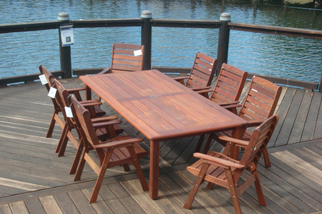 Large_9pce-kingsdale--with-230-x-115cm-stanford-table