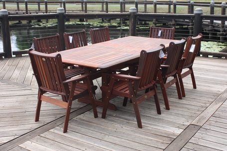 Large_9pce-norfolk-setting-with-a-240-x-110cm-williamsburg-extension-table-open