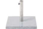 Thumb_shade-bases-granite
