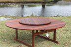 Thumb_stanfor_208cm_round_table